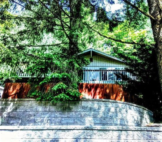 25 Lost Fork Lane, Bellingham, WA 98229 (#1477118) :: Ben Kinney Real Estate Team