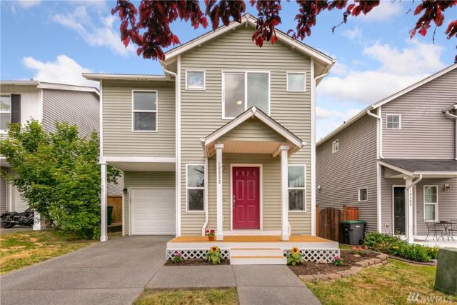 10333 24th St SE, Lake Stevens, WA 98258 (#1477119) :: Real Estate Solutions Group
