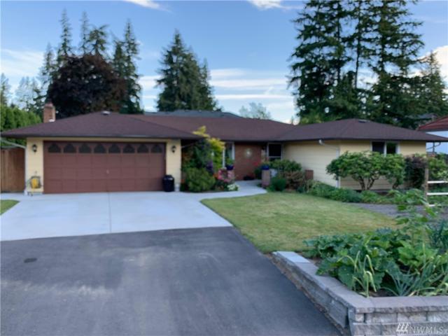 4332 108th St NE, Marysville, WA 98271 (#1477121) :: Record Real Estate