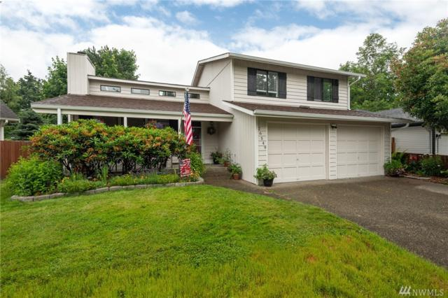 26549 221st Ave SE, Maple Valley, WA 98038 (#1477134) :: Sarah Robbins and Associates