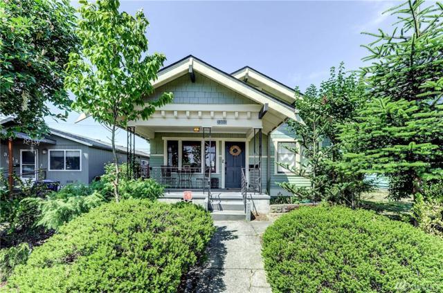 3710 S K St, Tacoma, WA 98418 (#1477138) :: Platinum Real Estate Partners