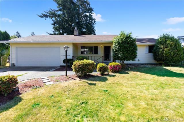 10102 109th Ave SW, Tacoma, WA 98498 (#1477152) :: Platinum Real Estate Partners
