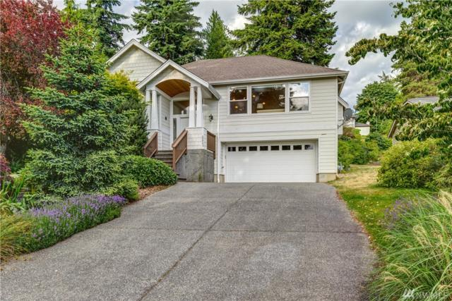 2203 36th St, Bellingham, WA 98229 (#1477172) :: Platinum Real Estate Partners