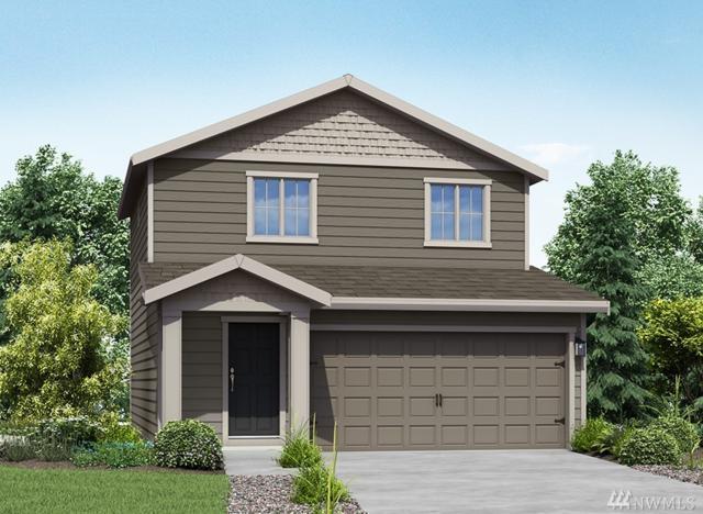 32705 Marguerite Lane, Sultan, WA 98294 (#1477174) :: Better Properties Lacey