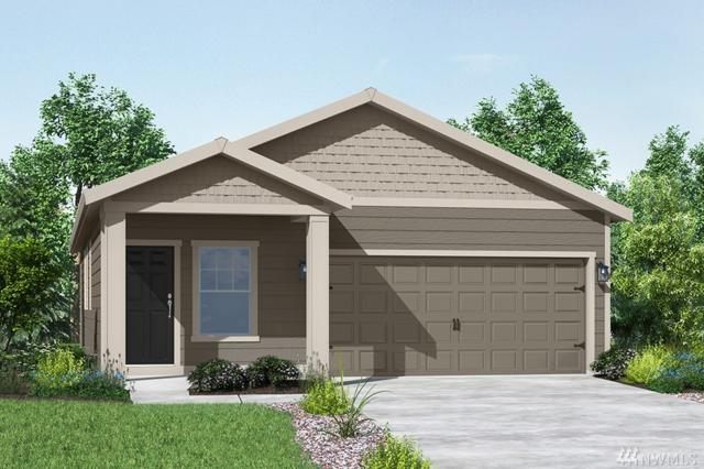 32824 Marguerite Lane, Sultan, WA 98294 (#1477185) :: Better Properties Lacey
