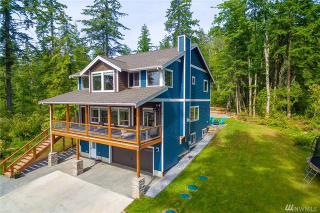 3618 Toad Lake Rd, Bellingham, WA 98226 (#1477188) :: Ben Kinney Real Estate Team