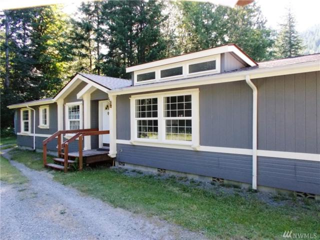 943 Cannon Rd, Packwood, WA 98361 (#1477190) :: Platinum Real Estate Partners