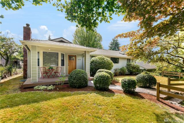 20334 22nd Ave NE, Shoreline, WA 98155 (#1477197) :: Platinum Real Estate Partners