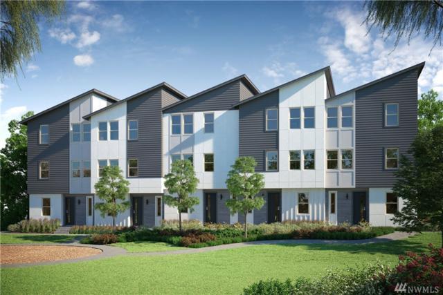 6626 136th Ct SE 9B06, Newcastle, WA 98059 (#1477199) :: Chris Cross Real Estate Group