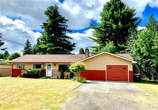 4517 23rd Ave SE, Lacey, WA 98503 (#1477207) :: Keller Williams Western Realty