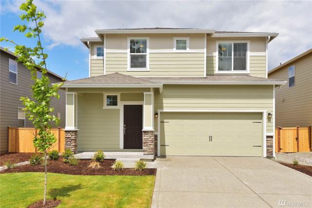 32715 Marguerite Lane, Sultan, WA 98294 (#1477208) :: Better Properties Lacey
