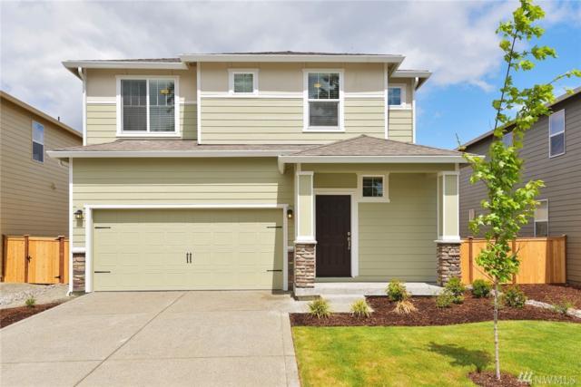 32724 Marguerite Lane, Sultan, WA 98294 (#1477213) :: Better Properties Lacey
