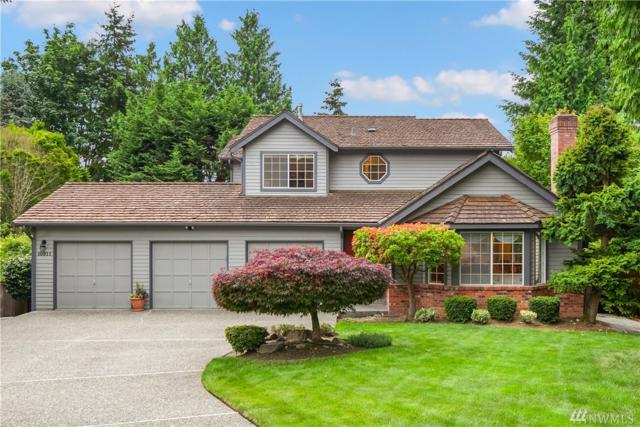 10911 NE 157th St, Bothell, WA 98011 (#1477219) :: Platinum Real Estate Partners