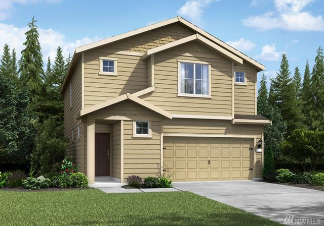 32833 Marguerite Lane, Sultan, WA 98294 (#1477222) :: Better Properties Lacey