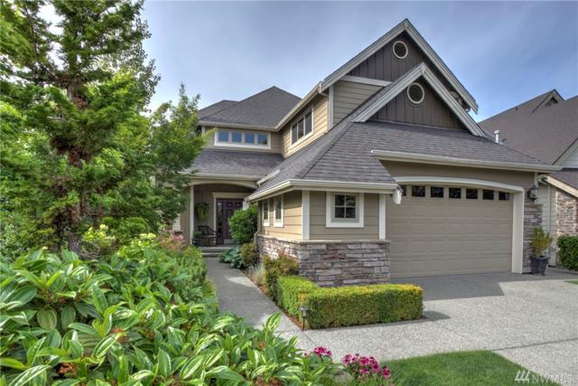1217 235th Place NE, Sammamish, WA 98074 (#1477229) :: Better Homes and Gardens Real Estate McKenzie Group