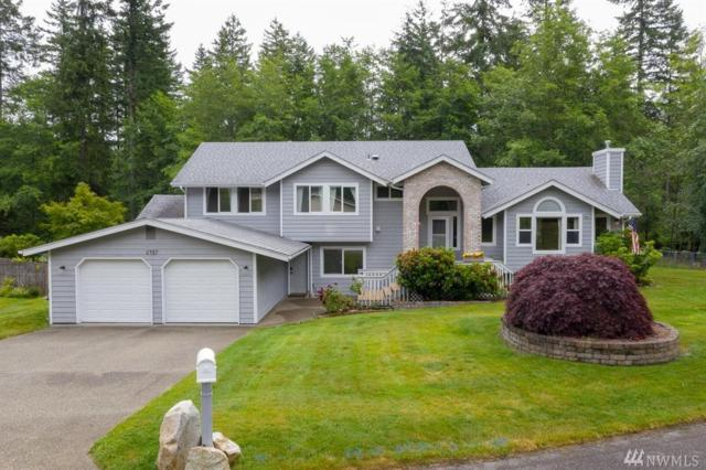 6487 Crossing Place SW, Port Orchard, WA 98367 (#1477243) :: Kimberly Gartland Group