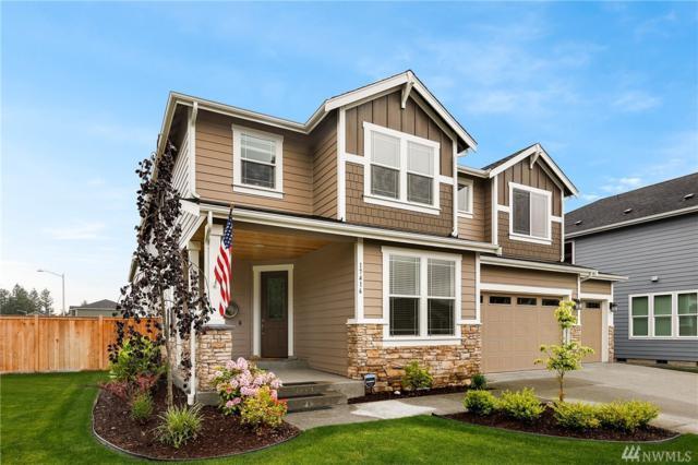 17416 127th Av Ct E, Puyallup, WA 98374 (#1477248) :: Platinum Real Estate Partners