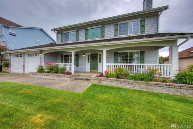 3517 46th St NE, Tacoma, WA 98422 (#1477254) :: Kimberly Gartland Group