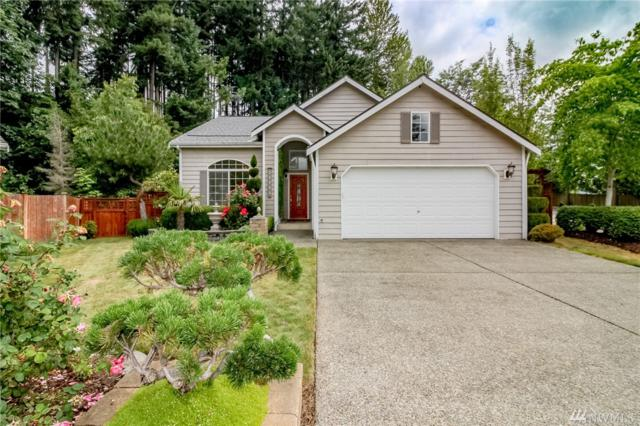 25903 175th Wy SE, Covington, WA 98042 (#1477255) :: Platinum Real Estate Partners