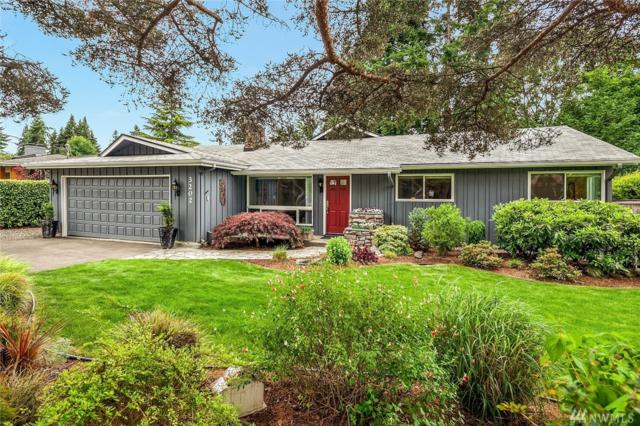 3202 Crystal Springs Rd W, University Place, WA 98466 (#1477258) :: Better Homes and Gardens Real Estate McKenzie Group