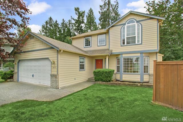 38147 38th Ave S, Auburn, WA 98001 (#1477278) :: Platinum Real Estate Partners