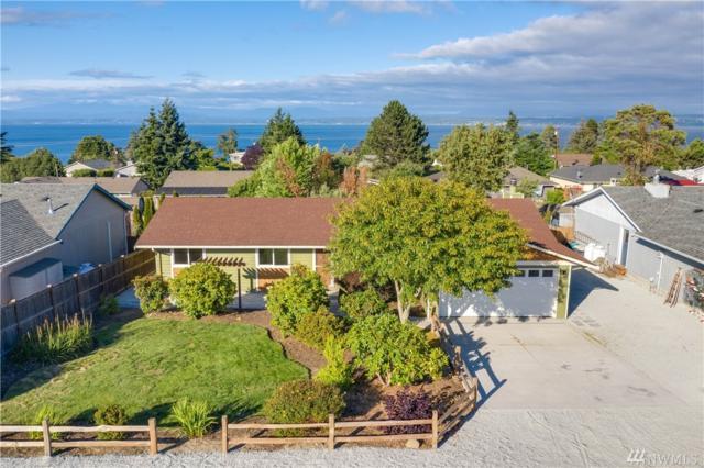 1523 Carol St, Camano Island, WA 98282 (#1477283) :: Ben Kinney Real Estate Team