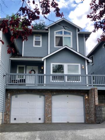 2210 Grade Rd #3, Lake Stevens, WA 98258 (#1477287) :: Better Homes and Gardens Real Estate McKenzie Group