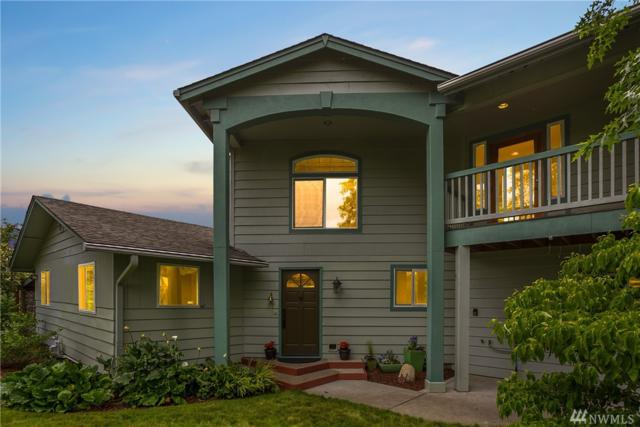 18526 Driftwood Dr E, Lake Tapps, WA 98391 (#1477293) :: Sarah Robbins and Associates