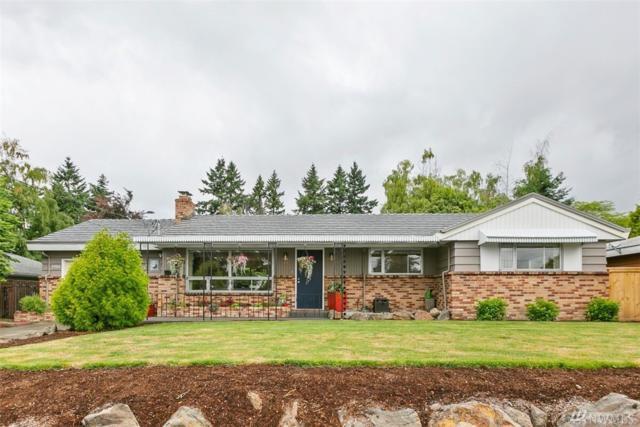 3406 NE 11th St, Renton, WA 98056 (#1477296) :: Platinum Real Estate Partners