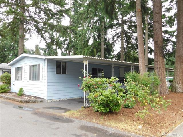 11216 125th St E #74, Puyallup, WA 98374 (#1477298) :: Better Properties Lacey