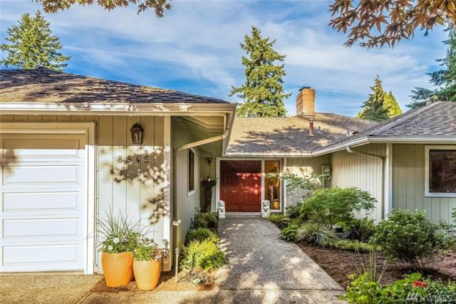8545 SE 79th Place, Mercer Island, WA 98040 (#1477300) :: Costello Team