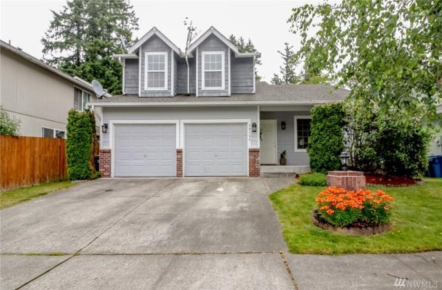 29140 53rd Place S, Auburn, WA 98001 (#1477302) :: The Kendra Todd Group at Keller Williams
