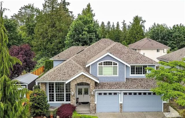 123 148th Place SW, Lynnwood, WA 98087 (#1477308) :: Platinum Real Estate Partners