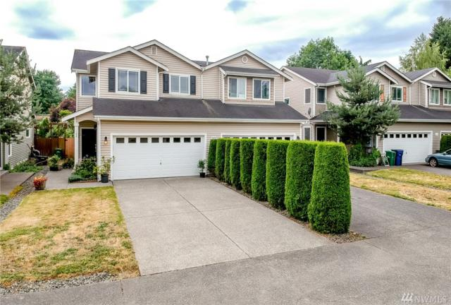 309 Pike St SE #102, Auburn, WA 98002 (#1477313) :: Platinum Real Estate Partners
