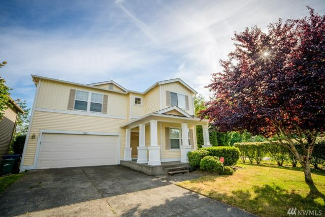 821 SW 363rd Pl, Federal Way, WA 98023 (#1477314) :: Platinum Real Estate Partners