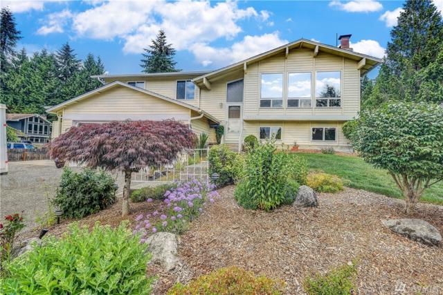 13023 NE 78 St, Kirkland, WA 98033 (#1477317) :: Platinum Real Estate Partners