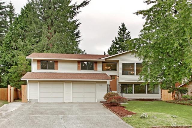 5122 128th Place NE, Marysville, WA 98271 (#1477318) :: Record Real Estate