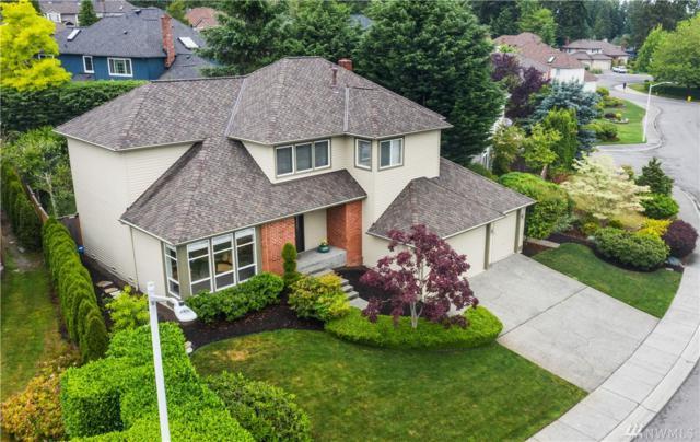 11318 34th Dr SE, Everett, WA 98208 (#1477329) :: Platinum Real Estate Partners