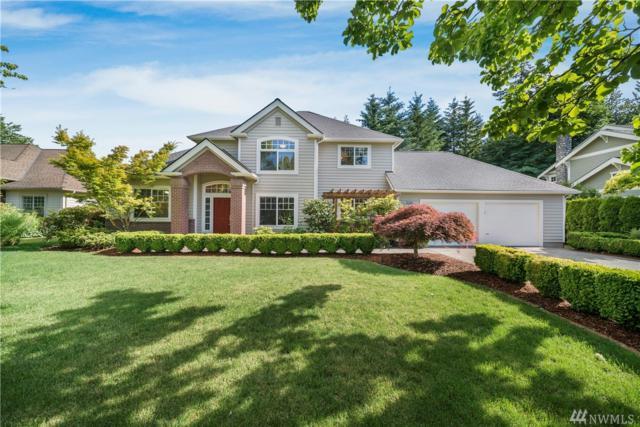 2223 Nut Tree Lp SE, Olympia, WA 98501 (#1477336) :: Record Real Estate