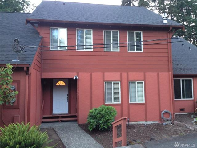12822 62nd Ave NW, Gig Harbor, WA 98332 (#1477337) :: Better Homes and Gardens Real Estate McKenzie Group