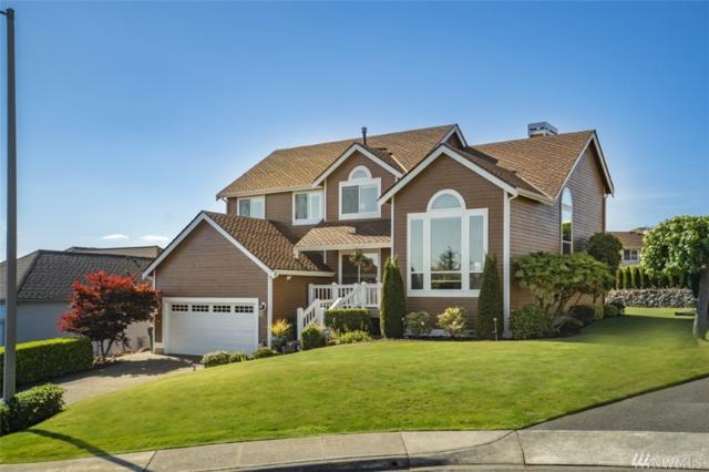 5226 Bay Place NE, Tacoma, WA 98422 (#1477341) :: Sarah Robbins and Associates