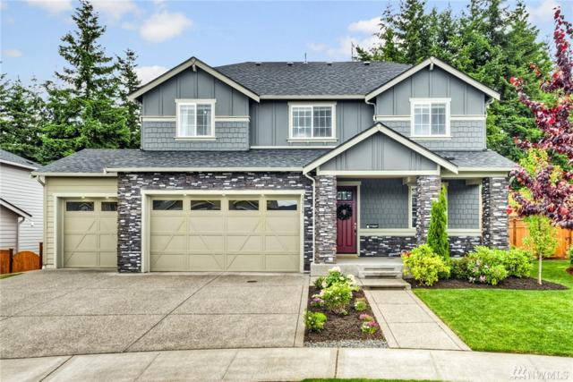 19516 141st St E, Bonney Lake, WA 98391 (#1477342) :: KW North Seattle