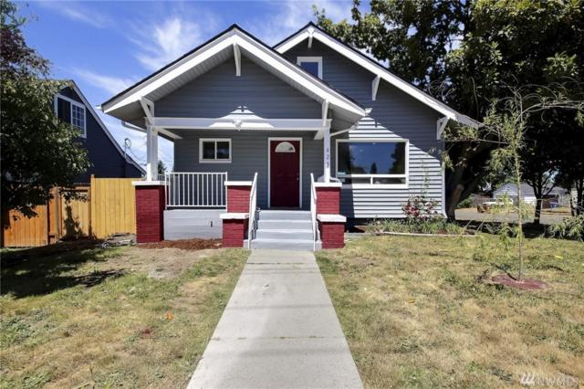 423 E Harrison St, Tacoma, WA 98404 (#1477344) :: Priority One Realty Inc.