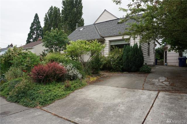 13711 34th Ave S, Tukwila, WA 98168 (#1477355) :: Keller Williams Realty Greater Seattle