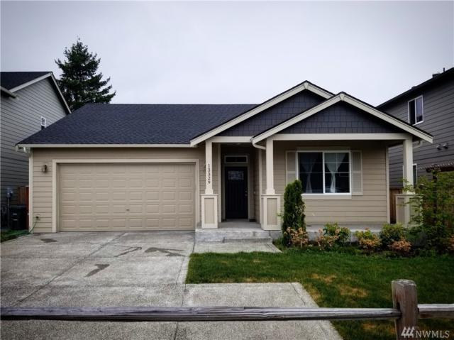 13329 9th Ave S, Tacoma, WA 98444 (#1477371) :: Platinum Real Estate Partners