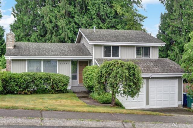 11531 SE 320th Place, Auburn, WA 98092 (#1477379) :: Record Real Estate