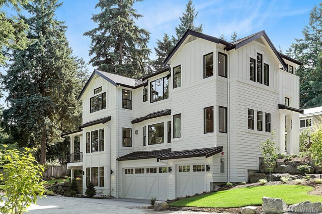 9523 SE 68th St, Mercer Island, WA 98040 (#1477384) :: Costello Team