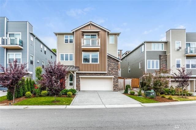 19624 81st Lane NE, Kenmore, WA 98028 (#1477385) :: KW North Seattle