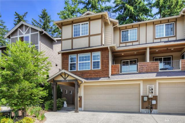 14826 11th Place W A, Lynnwood, WA 98087 (#1477388) :: The Kendra Todd Group at Keller Williams