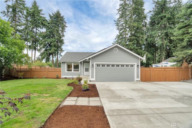 7814 189th St Ct E, Puyallup, WA 98375 (#1477389) :: Platinum Real Estate Partners